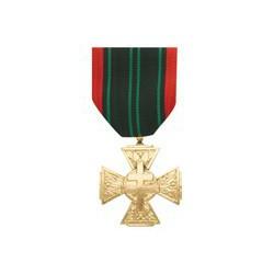 Médaille Croix Combattant Volontaire Résistance