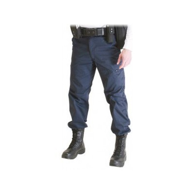 Pantalon Intervention GK