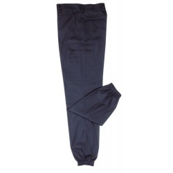 Pantalon d'intervention | Marine