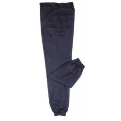 Pantalon d'intervention | Marine