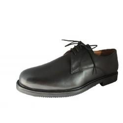 Chaussures Cérémonie en cuir pour Homme