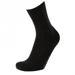 Chaussette Confort | pour Chaussures de ville