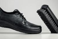 Comment bien entretenir ses chaussures de sécurité ?