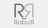 Les gammes de produits ROBUR à découvrir chez HABIMAT dès aujourd'hui !