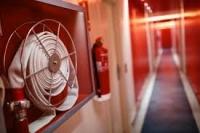 La réglementation sécurité incendie des ERP (établissements recevant du public)