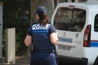 Les Vêtements, équipements, armes et véhicules de la Police Municipale