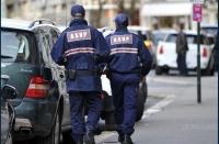 Quelles sont les missions d'un agent de surveillance de la voie publique (ASVP) ?