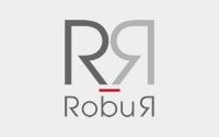 ROBUR, une histoire de famille au service des métiers de l'hôtellerie-restauration
